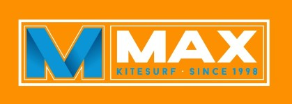 Tarifa Max Kite Surf School Spain